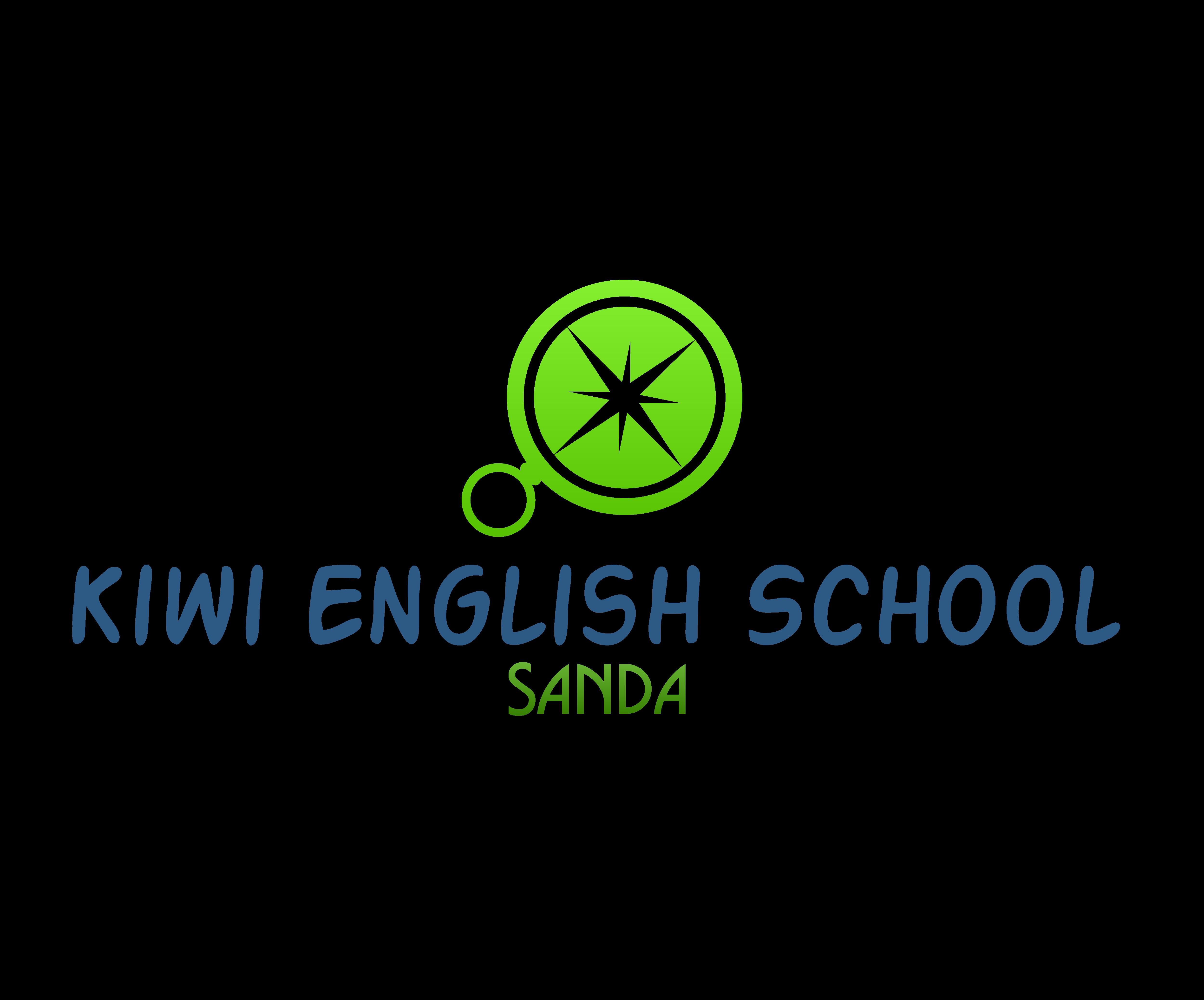 キウイイングリッシュスクールSANDA